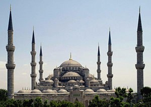 300px-Sultan_Ahmed_Mosque_Istanbul_Turkey_retouched
